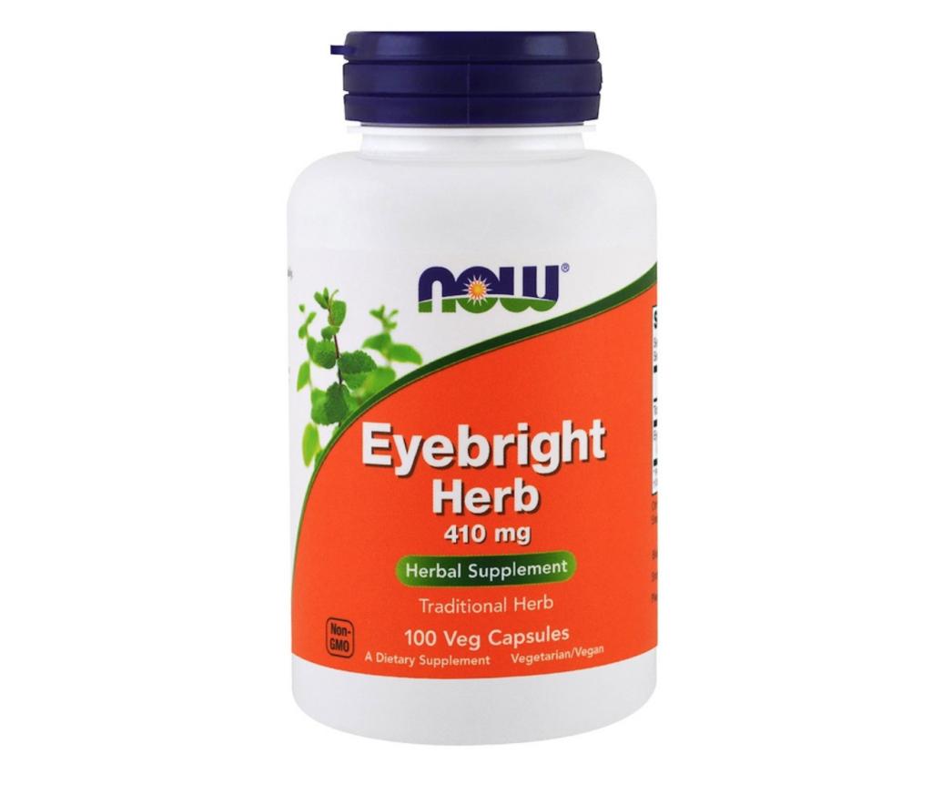 https://jp.iherb.com/pr/Now-Foods-Eyebright-Herb-410-mg-100-Veggie-Caps/598?rcode=AZQ9272